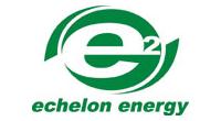Logo: Echelon Energy LLC