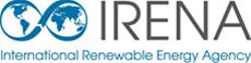 File:IRENA logo.png