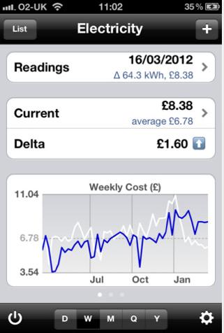 File:Meter readings screenshot.png