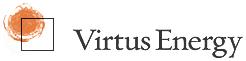 File:VirtusEnergy logo.png