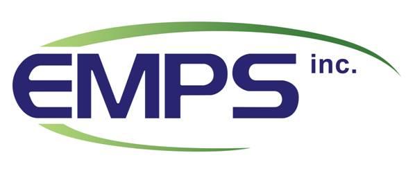 File:EMPSi logo.jpg