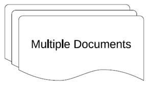 File:GRR multiple docs shape.jpg