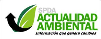 File:SPDA.png