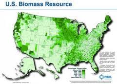 File:Biomass.jpg