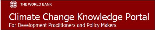 File:CC Knowledge Portal.png