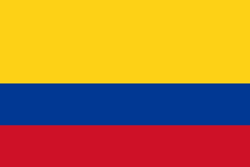 File:BColombia.jpg