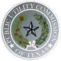 File:Texas PUC.png