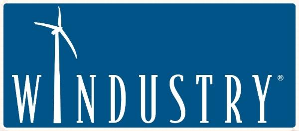 File:Windustry small logo.jpg