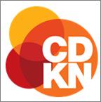 File:CDKN.png