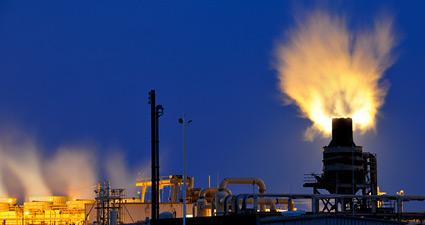 File:Geothermal-1.jpg