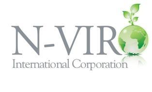 File:Nviro Logo Revised 314x191.jpg