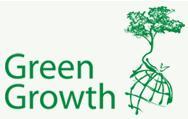 File:Green Growth.JPG