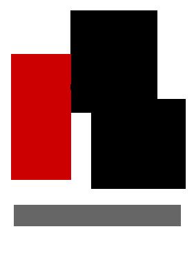 File:LOGO Ginlong.png