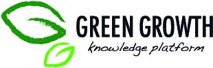 File:GGKP logo.JPG