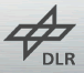 File:DLR.png
