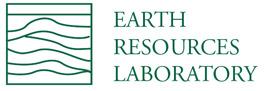 File:EarthResourcesLaboratory.jpg