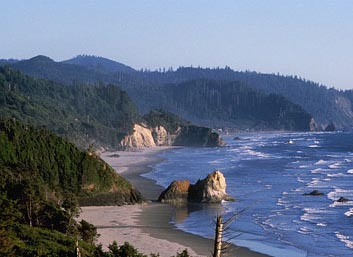 File:Oregon DLCD oceanfront.jpg
