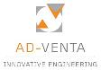 File:Logo ad-venta petit.jpg