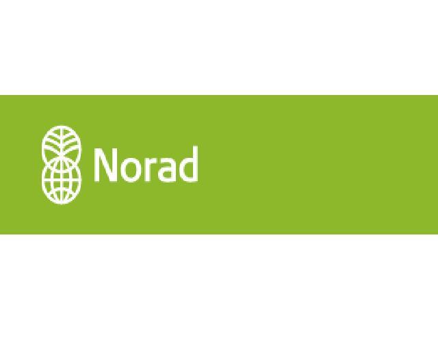 File:Norad.JPG