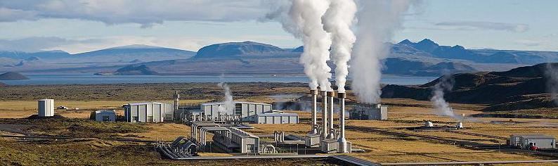 File:Geothermalpower.jpg