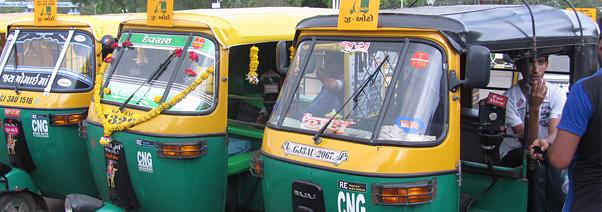 File:Transportation Assessment Toolkit Rickshaws India Flickr 7566024830 by EMBARQ.jpg