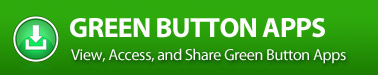 File:Green Button Apps Promo sm.jpg