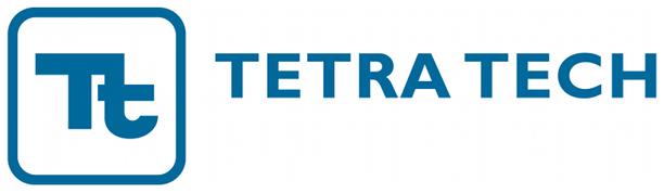 File:TetraTech logo.png