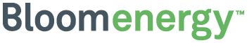 File:BloomEnergy-logo.png