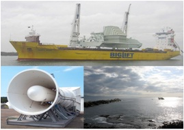 Denniss Auld Turbine.jpg