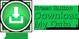 File:GreenButtonText32.png