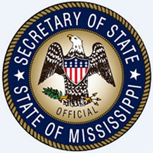 File:Seal of the Secretary of State of Mississippi.jpg