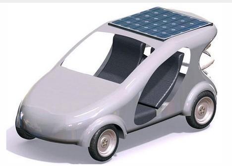 File:Solarcar.jpg