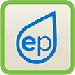 File:Total Energy ERP Logo.png