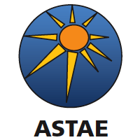 File:ASTAE logo.png