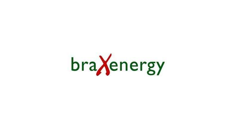 File:Braxenergy.jpg