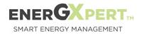Logo: EnerGXpert