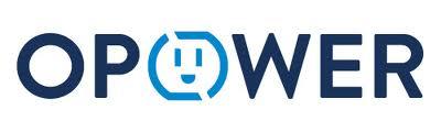 File:Opower logo.jpg