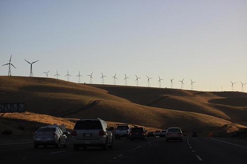 File:Renewable.jpg