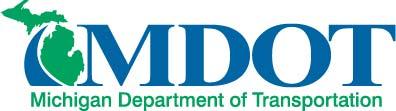 File:MDOT-logo.jpg
