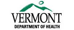 File:Vermont Department of Health.jpg