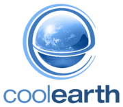 File:CoolEarthSolarLogo.png
