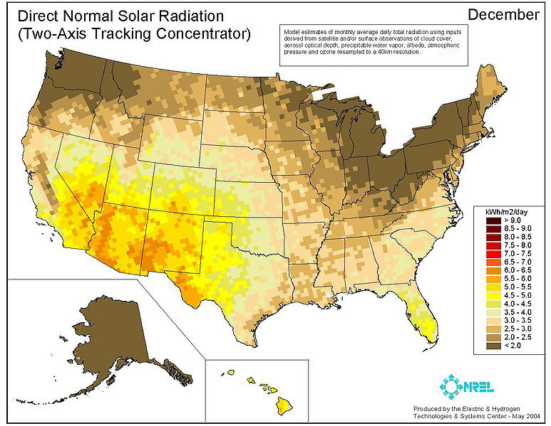 File:NREL-map-csp-us-december-may2004.jpg