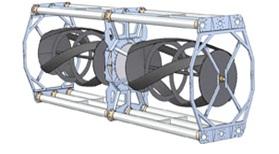 File:OCGen turbine generator unit TGU.jpg