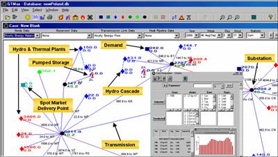 File:GTMax-screenshot.png