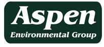File:Aspen-environmental-group-logo.jpg