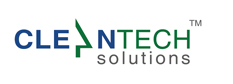 File:CleantechSolutions logo.jpg