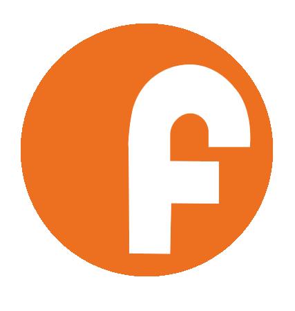 File:F -logo.png