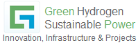 File:Greenhydrogen.png