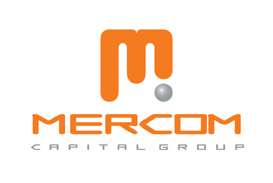 File:MercomLogo RGB-lores.jpg