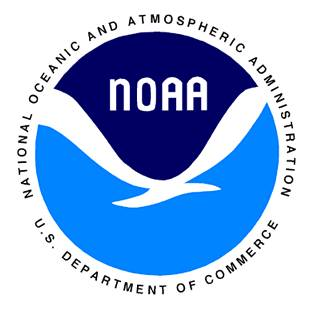 File:Noaa logo.jpg